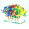 Counting Links, Set of 500