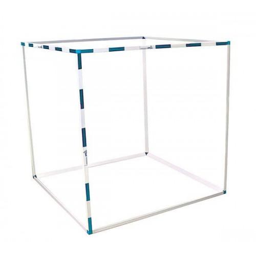 Metre Cube