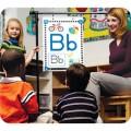 Alphabet Big Book