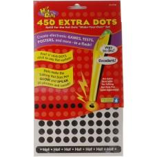 Hot Dots® Refills Set
