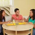 Blurt Vocabulary Building Game