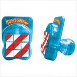 TwistoMania