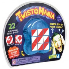 TwistoMania