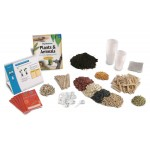 Flip 4 Science Plants And Animals Kit