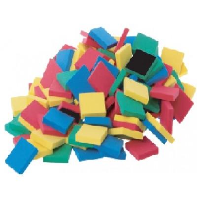 Magnet Square Tiles
