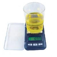 Pocket Digital Scale