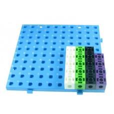 Multi-Link Board