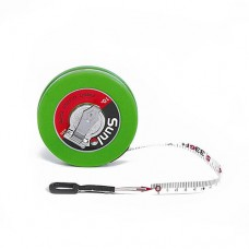 Wind-Up Tape Measure (10m)