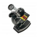 Elite Microscope