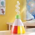 Primary Science Color Mixer