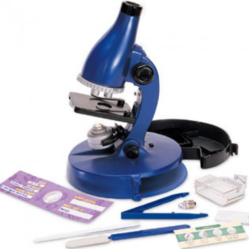 Primary Microscope