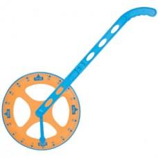 Customary Trundle Wheel