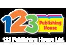123 Publishing