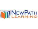 NewPath Learning