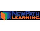 NewPath Learning