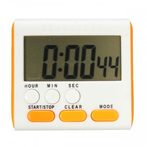 Magnetic Digital Timer