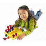 Rainbow Peg Play™ Activity Set