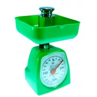 Platform Scale, 1kg