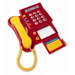 Pretend & Play® Teaching Telephone®