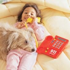 Pretend & Play® Teaching Telephone®