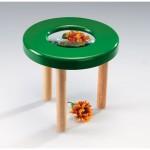 Tabletop Tripod Magnifier
