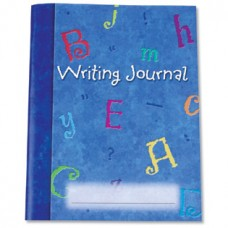 Writing Journal, Set of 10