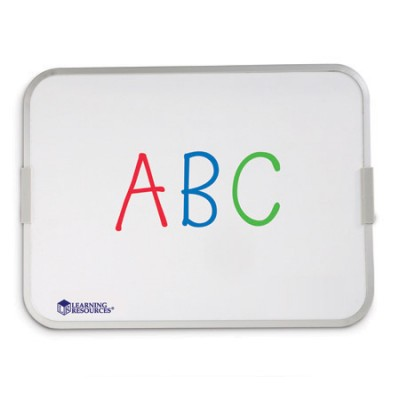 9 x 12 Dry Erase Board, Set of 10