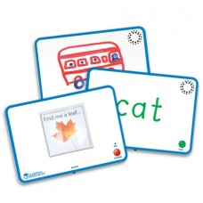 Talk Board™, Set of 3