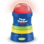 Time Tracker® Mini