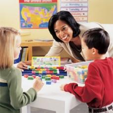 Reading Rods® Sentence Building Kit (Grades 2+)