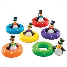 Smart Splash® Color Play Penguins™