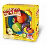 Counting Fun Fruit Bowl™