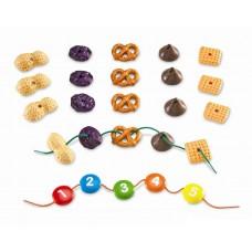 Smart Snacks® Trail Mix & Match™