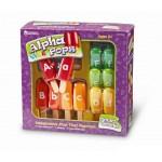 Smart Snacks® Alpha Pops™