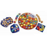 Smart Snacks® Counting Cookies™ Game