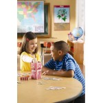 POP for Sight Words™ Game