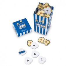 POP for Letters™ Game
