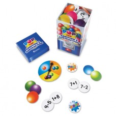POP for Addition & Subtraction™