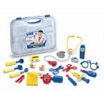Pretend & Play® Doctor Set