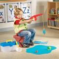 Pretend & Play® Fishing Set