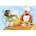 Pretend & Play® Bakery Set