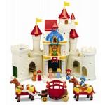 Pretend & Play® Royal Palace