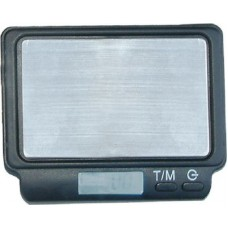 Palmtop Electronic Scale - 200g/0.1g