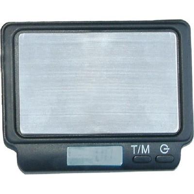 Palmtop Electronic Scale - 200g/0.1g