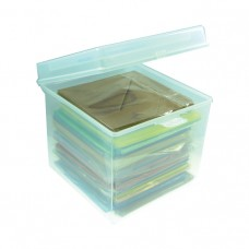 Magnetic Tangram Student Set(20 sets in a container)