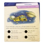 Hot Dots® Science Set, Astronomy
