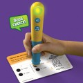Hot Dots® Laugh it Up! Vocabulary Development Cards - Homophones