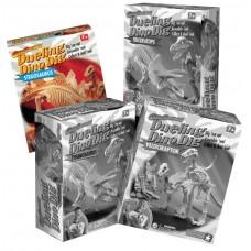 Dino Digs, Stegosaurus