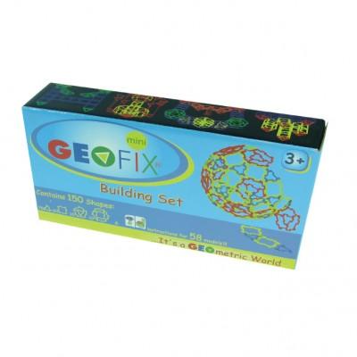 Mini Geofix Retail Pack 2