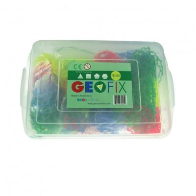Mini Geofix Maxitub
